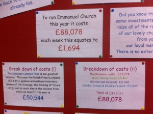 emmanuel church appeal