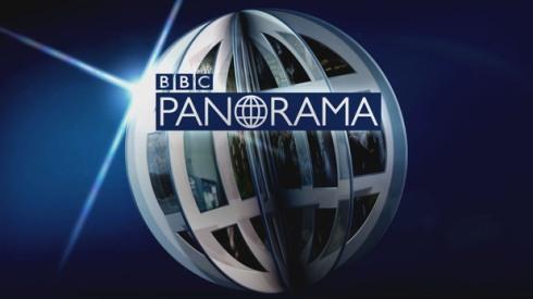 panorama-bbc