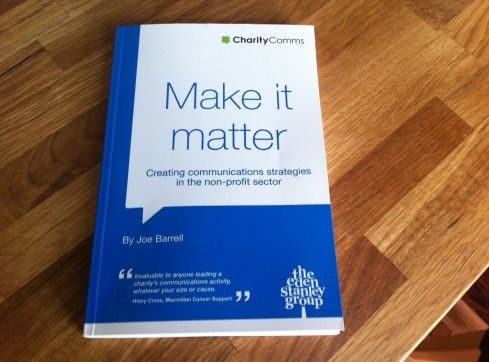 charity comms book v2