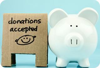 fundraising pic